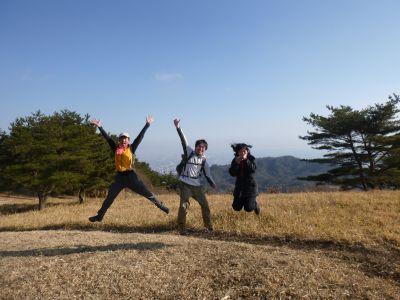 東お多福山